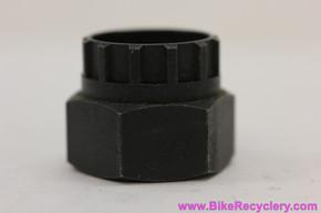 Park Tool FR-5 Cassette Lockring Tool (NEW)