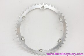 Specialties T.A. 6-Bolt Chainring:  45t x 152mm - REF 106?