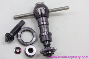 Chris King R45 Hub Tool Kit: Complete (NEW)