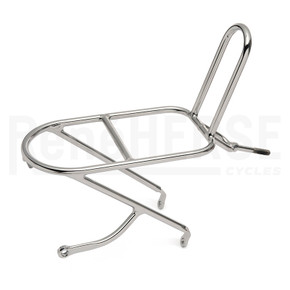Compass / Rene Herse M-13 Front Rack For Cantilever Brakes: Nitto (NEW)