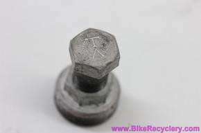 Specialties T.A. Crank Puller / Extractor: 23mm