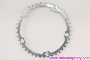 Specialties TA Competition 41T x 144mm Chainring (Mint)
