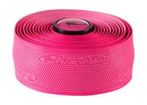 Lizard Skins DSP 1.8mm Bar Tape: PINK
