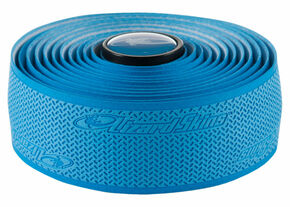Lizard Skins DSP 1.8mm Bar Tape: SKY BLUE