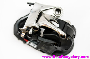 SRAM Red eTap WiFli Rear Derailleur: 11s - Short Cage - No Battery (Near Mint low Miles)