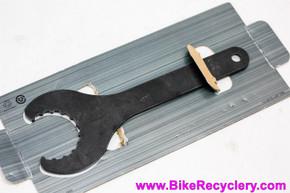 Shimano TL-FC32 Hollowtech II Bottom Bracket Wrench for External Bearing