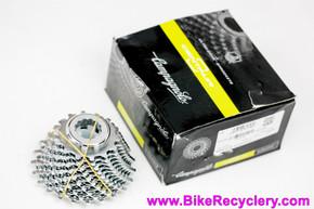 Campagnolo Centaur 10 Speed Cassette: 14-23t - CS9-CEX43 (NEW)