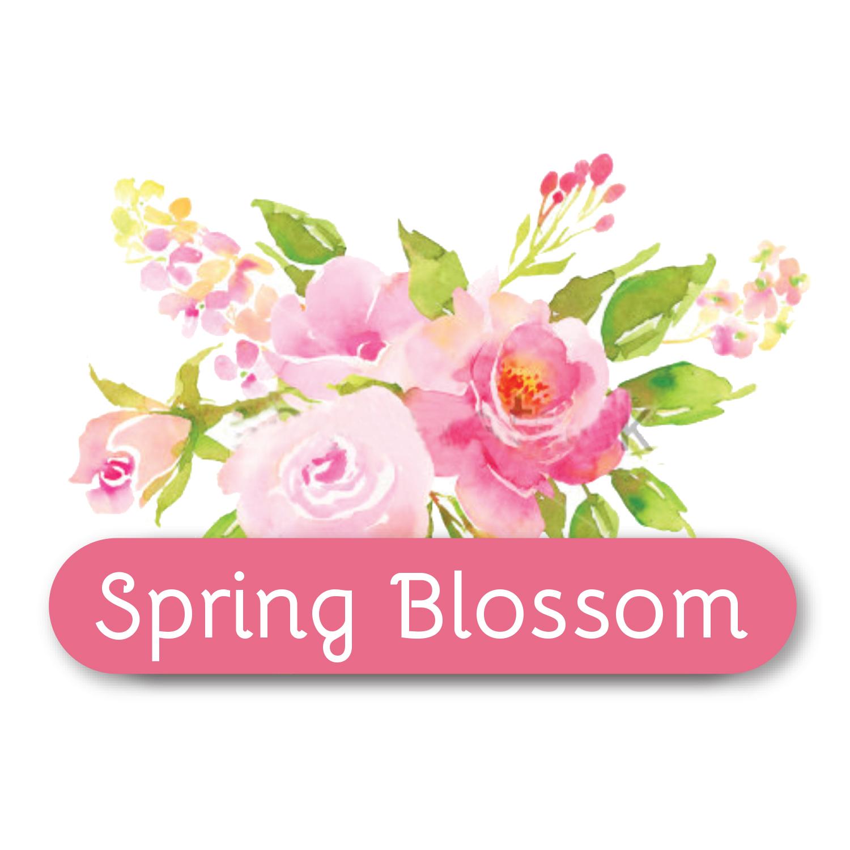 spring-blossom.jpg