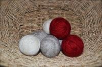 wool-dryer-balls.jpg