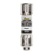 Bussmann CC Series FNQ-R, 15 amp 600Vac Commercial Fuse