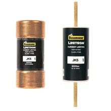 Bussmann J Series JKS, 100 Amp 600Vac Commercial Fuse