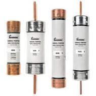 Bussmann K5 Series NOS, 15 amp 600Vac Commercial Fuse