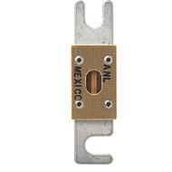 Bussmann Low-Voltage Limiter Series ANL, 400 Amp 125Vac Commercial Fuse