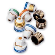Littelfuse Plug Series SOO, 1 amp 125Vac Commercial Fuse