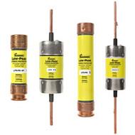 Bussmann RK1 Series LPN-R, 30 amp 250Vac Commercial Fuse