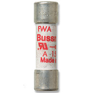 Bussmann Semiconductor Series FWA, 80 Amp 150Vac Commercial Fuse