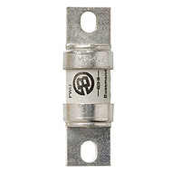 Bussmann Semiconductor Series FWH, 100 Amp 500Vac Commercial Fuse