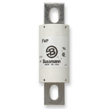 Bussmann Semiconductor Series FWP, 25 amp Vac Commercial Fuse