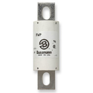 Bussmann Semiconductor Series FWP, 80 Amp 660Vac Commercial Fuse