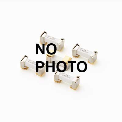 Bussmann Specialty Series HVB, 2 amp 2500Vac Commercial Fuse
