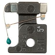 Bussmann Telecom Series GMT, 1/2 amp 125Vac Commercial Fuse