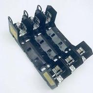 Bussmann HM60060-3CR Modular Fuse Block