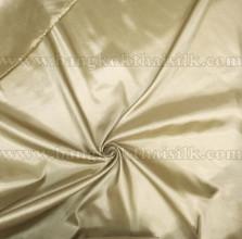 "Champagne Taffeta 60""W Fabric"