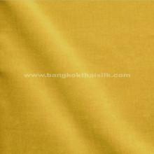"""Soft Velvet Light Upholstery 60""""W - Yellow Mustard"""