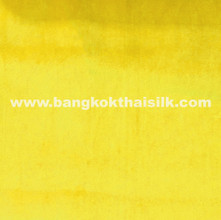 "Soft Velvet Light Upholstery 60""W - Yellow"