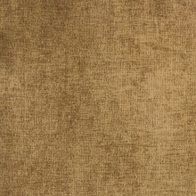 "Soft Velvet Light Upholstery 60""W - Brown"