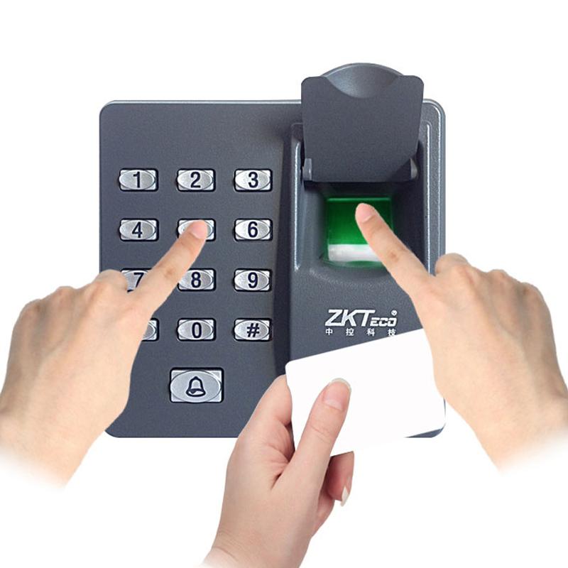 digital-electric-rfid-reader-finger-scanner-code-system-biometric-recognition-fingerprint-access-control-system-x6-10pcs.jpg