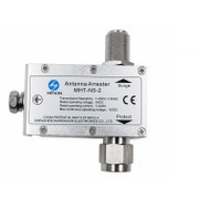 1.2GHz-2.5G Antenna Arrester MHT-N5-2 for wifi GPS