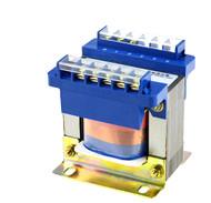 BK-50VA 50W Machine Rectifier Special Voltage Customize Input 380V 220V Output 36V 24V 12V 6.3V