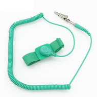 AS-611 Anti-static Bracelet static eliminator Wristband