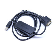 baud rate adjustable Serial to USB keyboard protocol RS232 convert plug and play RS232 Go to HID DEVICE