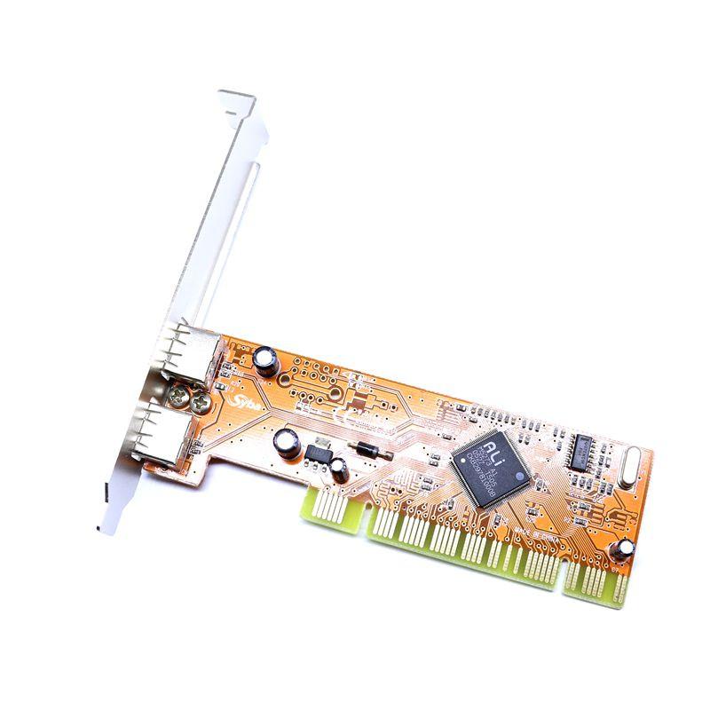 ALI PCI TO USB ENHANCED HOST CONTROLLER DRIVER