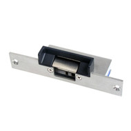 12v stainless steel electric strike for door access control