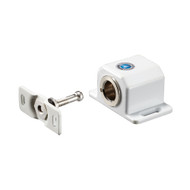YE-304 12V Mini Electric Cabinet Lock