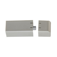 YE-303 Electric Cabinet Lock for folio double door Fail safe