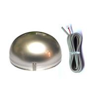 DC12V Automatic door sensor 10.525Ghz  microwave sensor motion sensor