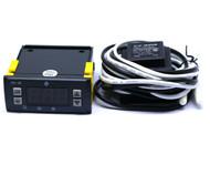SF-104 Digital Temperature Contorl Micro Computer controller for Cold storage