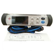 SF-591H Temperature controller of refrigerator