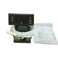 ED230A Temperature controller refrigeration digital display controller