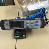 SF-599 refrigerator temperature controller temperature controller