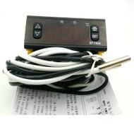 SHANGFANG SF-104A Temperature Controller -45°C~66°C