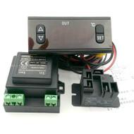 SF-101(SH) Digital display temperature controller temperature regulator control