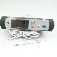 SF-571 The Newest Digital Temperature Controller Hotel Kitchen Refrigerator
