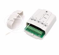 12V/24V 4Channel Universal 433Mhz remote controller