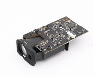 40m Phase laser ranging module Uart STC ardunio TTL