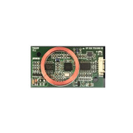 125Khz 13.56mhz ID/IC NFC MF T5577 UID Write Reader Module UART Interface